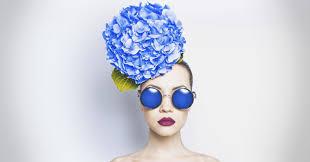 Fashion Nexus A Fashion Blog by