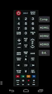 remote apk tv samsung remote android apps on play