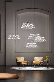 302 best lighting images on pinterest floor lamps and lights