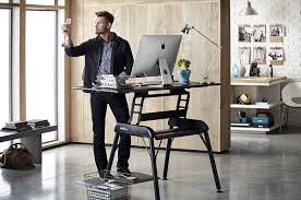anti fatigue mat for standing desk the benefits of anti fatigue mat