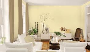 living room best living room paint colors ideas amazing colors