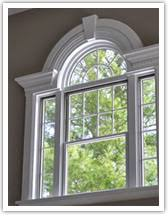 Type Of Cornice Getting To Know The Different Types Of Crown Molding Materials