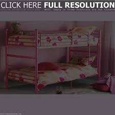 Split Bunk Beds 20 Best Collection Of Bunk Beds That Split Into Single Beds