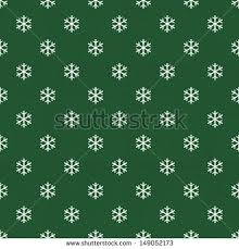 wrapping paper stock images royalty free images