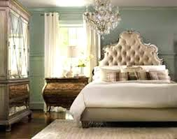 quilted headboard bedroom sets tufted headboard bedroom set headboard bedroom sets delightful