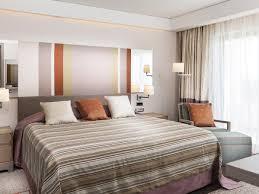 lexus hotel turkey best price on rixos premium belek hotel in antalya reviews