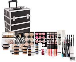 cheap makeup kits for makeup artists professional makeup kit 101 light