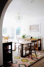 100 dining room decoration ideas u0026 photos shutterfly