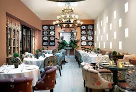 The Dining Room Brooklyn Elegant Dressing Stylish Dining Living With Art Interior Design