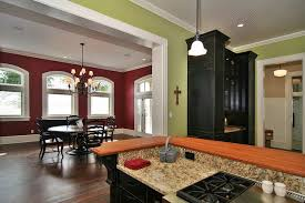dining room addition with fine farmhouse dining room addition