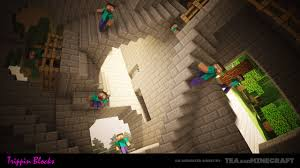 minecraft news guides reviews forums trailers screenshots