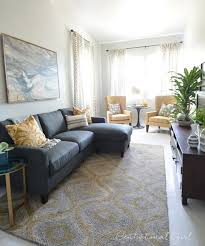Narrow Living Room Design Ideas The 25 Best Narrow Living Room Ideas On Pinterest Very Narrow