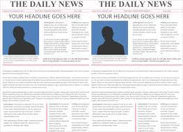 free word templates for word newspaper template word gidiye redformapolitica co