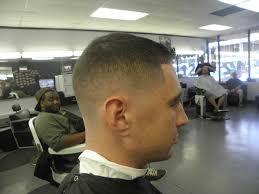 navy hair cuts for men medium fade haircutzero fade renegade