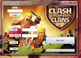 clash of clans hack tool apk clash of clans hack software for free gems and gold iifm web center