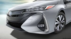 toyota 2017 usa 2017 prius prime live photos and tech preview cf tail 84mph evmax