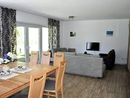 30 Square Meters by Idyllic Holiday Home Apartment About 108 Square Meters Located