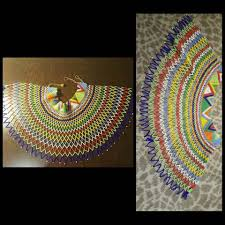 african women necklace images Choker necklaces ghana south african choker necklace necklaces jpg