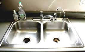 cheap kitchen faucet inspirational cheap kitchen faucets picture kitchen gallery