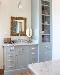 602 best paint colors kitchen cabinets images on pinterest