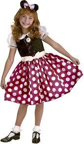 Disney Halloween Costumes Boys 25 Minnie Mouse Costume Toddler Ideas