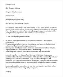cover letter entry level consulting essay on educational