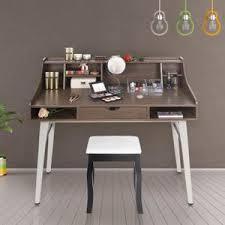 bureau cdiscount meubles bureau achat vente meubles bureau pas cher cdiscount
