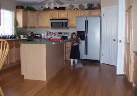 kitchen remodeling contractor in dayton ohio m m