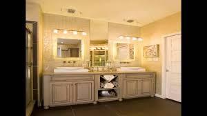 lighting ideas for bathrooms stunning bathroom lights ideas lighting sets bath vanity fixtures