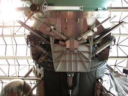 soyuz and progress spacecraft historic spacecraft