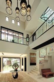 villa merchu entryway http www landrydesigngroup com portfolio