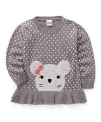 baby sweaters baby sweaters buy sweaters india for boys