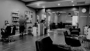 home u003e andrew nuri best hair studio in waterloo