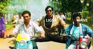 Bollywood Meme Generator - with bobs and vegene successfully seeped through internet lingo