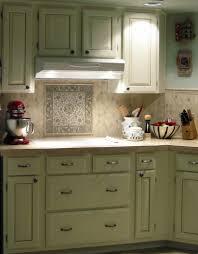 Kitchen Mosaic Backsplash Kitchen Mosaic Kitchen Backsplash Decorative Tiles Tile French