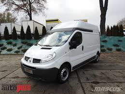 renault kuwait renault trafic furgon van panel vans year of mnftr 2012 price r