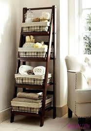 Bathroom Closet Shelves Bathroom Closet Ideas Higrand Co