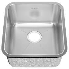 Undermount Stainless Steel Sink Kitchen Sink American Standard Stainless Steel Kitchen Sinks
