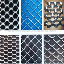 Cubicle Curtains With Mesh Cubicle Curtain Mesh Cubicle Curtain Mesh Suppliers And