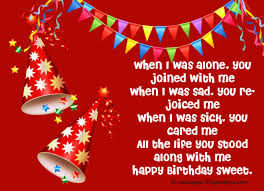 Happy Birthday Wishes In Songs Birthday Wishes For Wife 365greetings Com