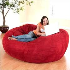 big bean bag chair oversized bean bag chairs amazon u2013 robinapp co