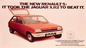 renault car 1970 renault in the uk discover renault renault uk