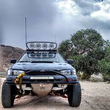 offroad subaru outback 97 best subaru off road images on pinterest subaru outback car