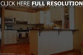 discount kitchen cabinets modern cabinets