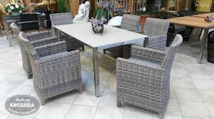Garten Loungemobel Anthrazit Polyrattan Lounge Garnituren U0026 Sitzgruppen Galerie Kwozalla