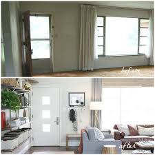 small living room layout ideas optimized entryway in living room house tweaking these are the