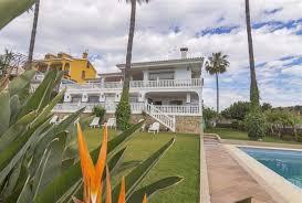 Haus Kaufen 100 000 Immobilien Zum Verkauf In Almayate Spainhouses Net