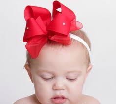 baby headband baby headband bub pals australia