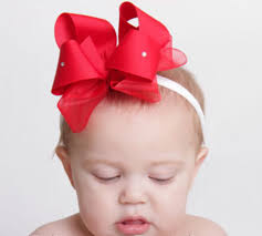 baby hairbands baby headband bub pals australia