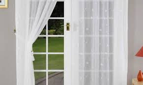 Tie Top White Curtains Curtains Amazing White Linen Curtains White Cotton Voile Curtain